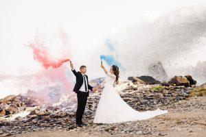Студия свадеб Кристины Ган