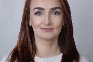 Марина Галлямова