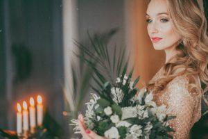 Юлия Сарапульцева